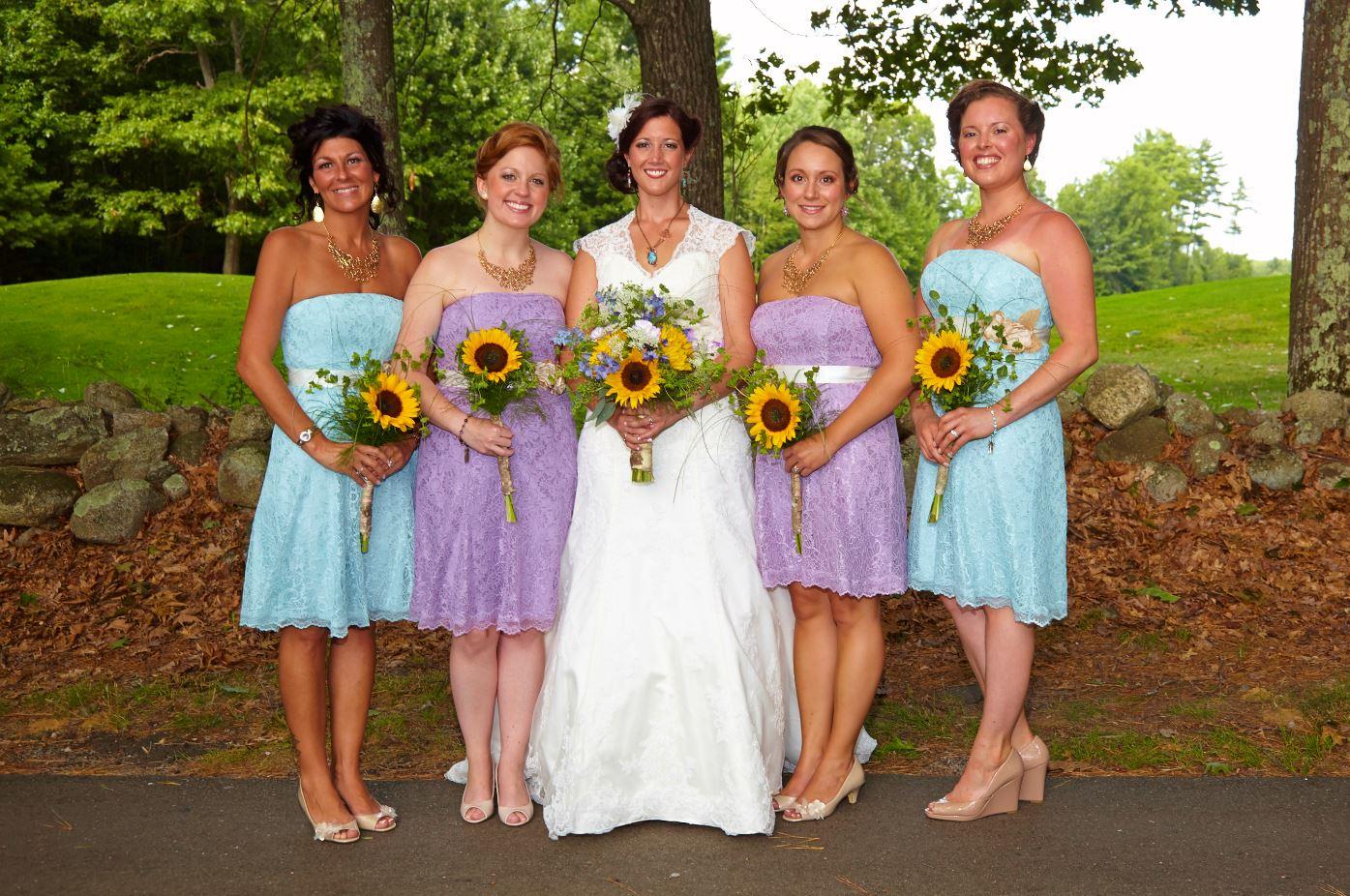 san-wedding
