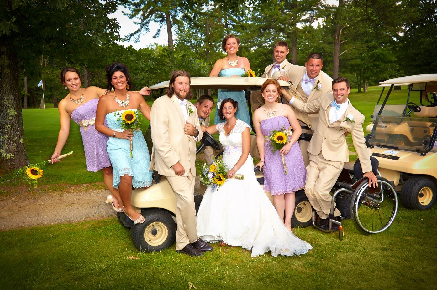 san-wedding-4
